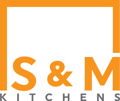 S and M Kitchens